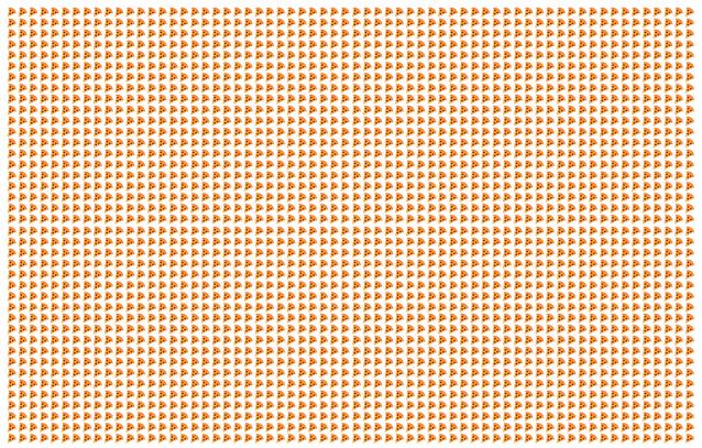 1300 pitsat