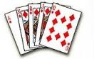parim pokkerikäsi