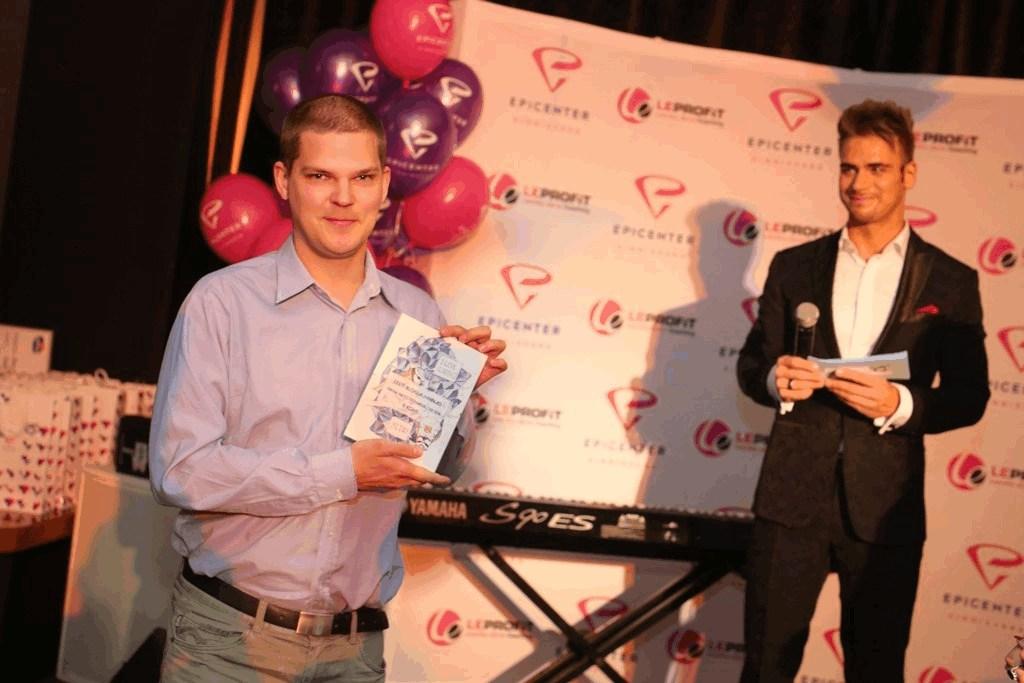 RahaFoorum Eesti Blogiauhinnad 2016