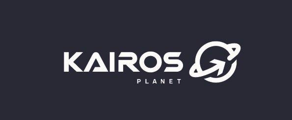 Kairos Technologies lubab inimestele kõvakettarendi eest suurt tootlust.