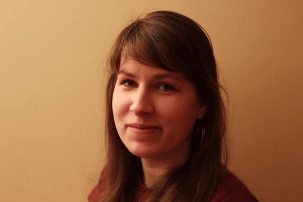 intervjuu Kristi Saarega
