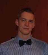 Marko alustas investeerimisega 2014. aasta alguses