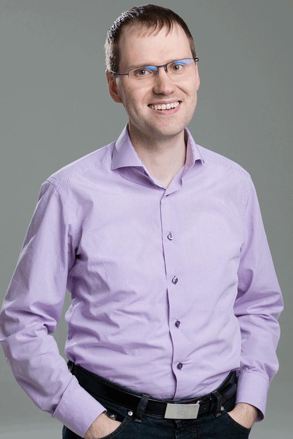 Peeter Pärtel, kinnisvarainvestor, Cashflow lauamäng, kinnisvarakoolitus, miljonäri kiirtee