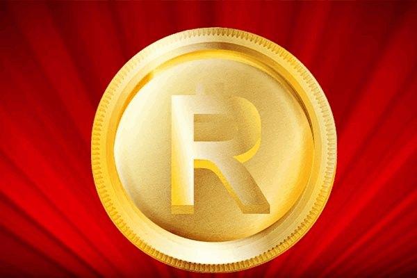 RahaCoin - Revolutsioon krüptovaluuta maastikul?