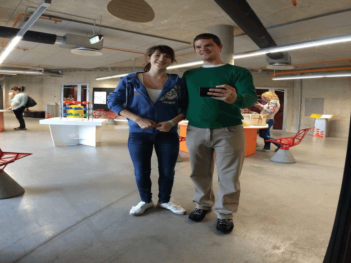 https://rahafoorum.ee/wp-content/uploads/Tartu-Ahhaa-keskuse-külastus-Taavi-ja-Alina.jpg