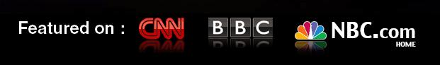 binaarsed optsioonid meedias