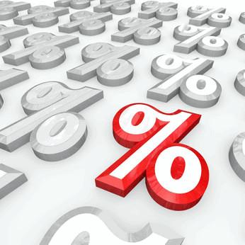 0% intress ei pruugi hea diil olla