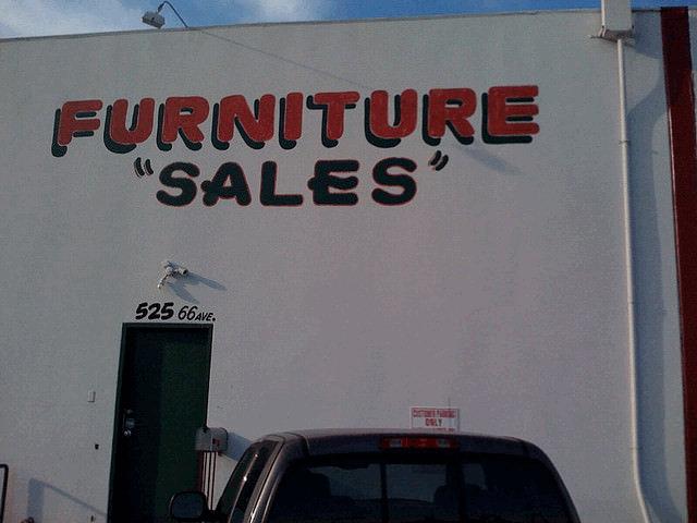 kuidas mitte müüa