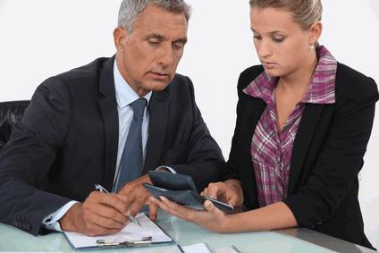 laenude maksmine ratsionaalselt