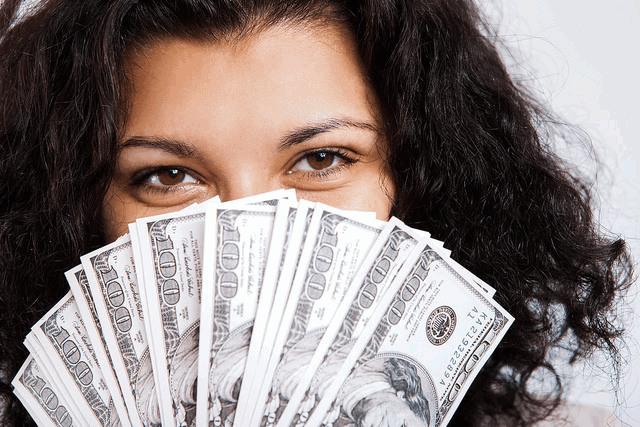 ohud laenuga võimendamisel