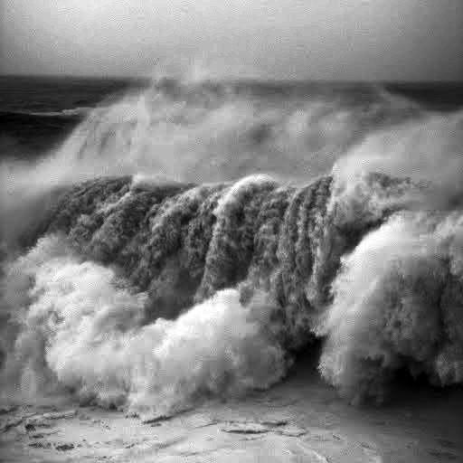 laenude maksmine tsunami meetodiga