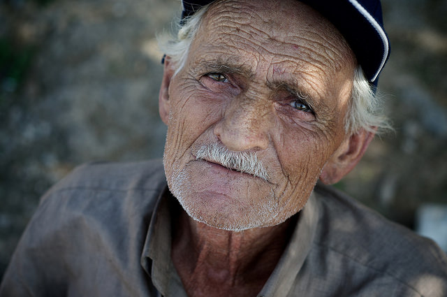 pensionieas pole vaja investeerida