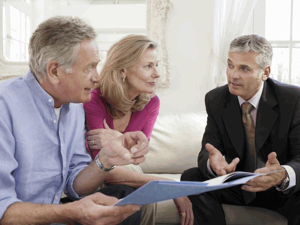 II samba pensionifondi ise investeerimine