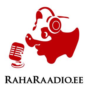 raadio_logo